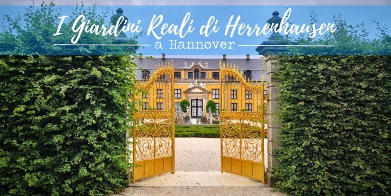 Hannover sito di incontri